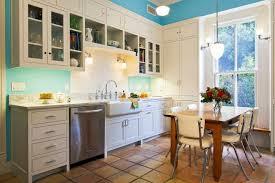 Austin Kitchen Remodeling Best Decoration