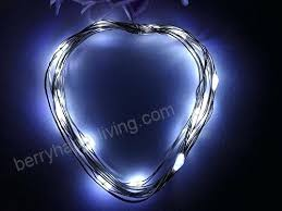 full size of battery operated tea lights with remote strip powered bunnings cool white led string