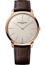 <b>Часы Vacheron Constantin 81180</b>-<b>000R</b>-<b>9159</b> - купить мужские ...