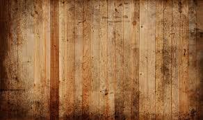 2000x1334 barn wood