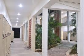 exterior recessed canopy lighting. led exterior house recessed canopy lighting ge outdoor area