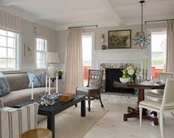 contemporary vs modern furniture. Livingroom:Contemporary And Music Difference Between House Church Services Plans Interior Design Versus Vs Architecture Contemporary Modern Furniture N