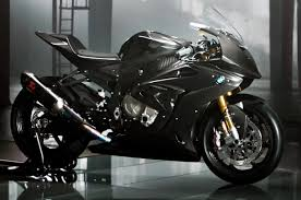 2018 bmw s1000rr hp4. simple hp4 2018 bmw hp4 rare review and features on bmw s1000rr hp4