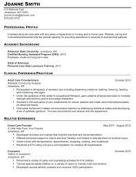 Personal Assistant Resume Sample Personal Assistant Resume Sample