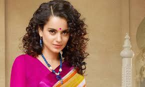 indian actor kangana ranaut accuses queen director of ual harment