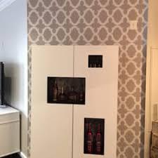 design for less furniture. Photo Of Designs For Less - Alexandria, VA, United States. Just One Idea Design Furniture R