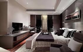 latest bedroom furniture designs 2013. modern bedroom furniture designs 2013 latest o