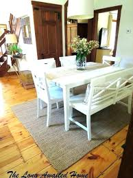target kitchen table white round kitchen table target table set white desk target dining table white