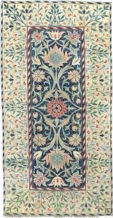 arts and crafts rugs stickley style uk craftsman interiors