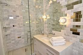l and stick mirror wall tiles mirrored subway tiles subway tile 2x4