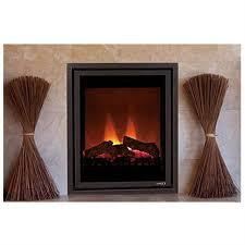 lennox fireplace parts. lennox merit plus electric fireplace manual heat parts