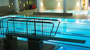 indoor pool lighting. Perfect Indoor In Addition To General Lighting Underwater Lighting In The Swimming Pool  Can Be Used Reduce Reflection Effect And Improve Quality Under  For Indoor Pool Lighting