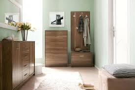 hallway furniture entryway. Contemporary Hallway Furniture Magic Modern Entrance Entryway . Bench T