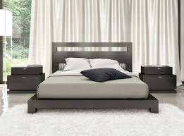 bedroom furniture photo. Huppe Bedroom Furniture Alluring Modern Contemporary And Best Sets Images On Home Design Photo
