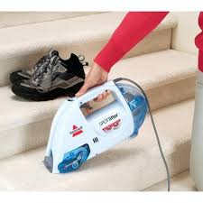 hand carpet shampooer carpet cleaner stair cleaning