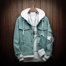 <b>2019</b> premium brand <b>Fashion Men</b> autumn slim Leisure pure cotton ...