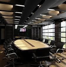 design office interior. Office Interior Design In Dubai