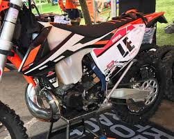 2018 ktm tpi. unique tpi ktmu0027s new twostroke machines are as beautiful they technologically  advanced intended 2018 ktm tpi