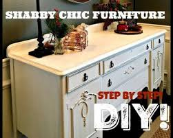 how to make barbie furniture. HOW TO: SHABBY CHIC FURNITURE DIY!! How To Make Barbie Furniture