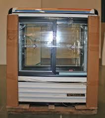 marvelous double sliding glass door true gdm pt double sliding glass door pass thru refrigerator