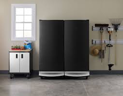 garage refrigerator freezer. Perfect Freezer Item Number GAREFFREZ On Garage Refrigerator Freezer E