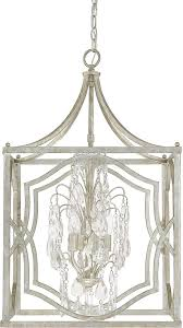 capital lighting 9482as cr blakely antique silver foyer lighting fixture loading zoom