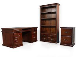 Tasmanian Oak Bedroom Furniture Modern Timber Furniture Store Living Elements Online Melbourne