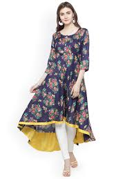 Designer Indian Tunics Amazon Com Hiral Designer Indian Tunics For Women Kurti