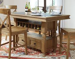 Kitchen Counter Height Tables Trishley Counter Height Table Counter Height Tables Dining