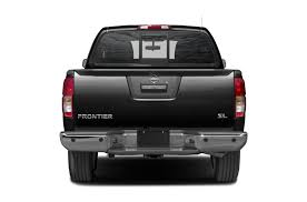 2018 nissan frontier king cab.  king rear end in 2018 nissan frontier king cab