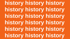 those who do not learn history are doomed to repeat it really those who do not learn history are doomed to repeat it