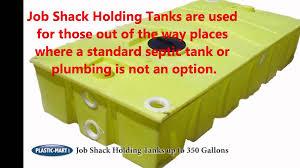 above ground septic tank. Above Ground Septic Tank S