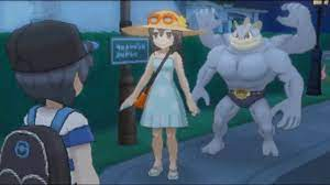 Pokémon Sun and Moon Demo fix. - Pokémon Sun & Moon Forum - Neoseeker Forums