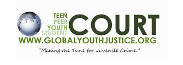 Strengthening families program teen court