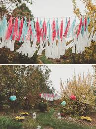 The Application Of Fall Wedding Ideas  Best Wedding Ideas Quotes Backyard Fall Wedding