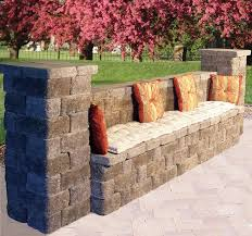 Small Picture Best 25 Pool retaining wall ideas on Pinterest Garden retaining