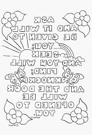 Online Coloring For Toddlers 9ncm Top 10 Free Printable Bible Verse