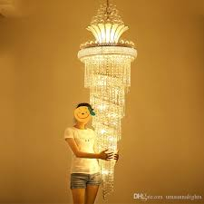 modern crystal chandeliers led gold chandelier lighting fixture warm white neutral white cool white dimmable indoor hanging lamps modern chandelier candle