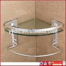 Glass Corner Shelves Uk Glass Corner Shelf Bathroom Corner Shelf Glass Corner Shelves Nz 91