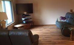 furniture dream interior furnished with hom furniture fargo with furniture stores in grand forks nd 34fcsl364wbk4412b597nu