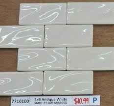 wavy tiles subway tile designs grouting glass