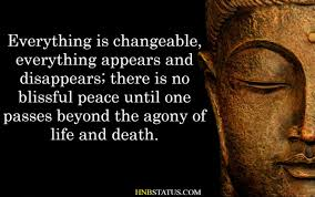 Buddha Quotes On Death And Life Stunning 48 Buddhist Quotes On Death Famous Buddha Quotes On Death 48
