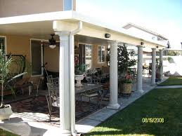 patio covers reno large size of vinyl patio covers pictures ideas orange county cover sunkist patio