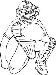 Diamond Coloring Sheet Sword Coloring Pages Coloring Pages Diamond
