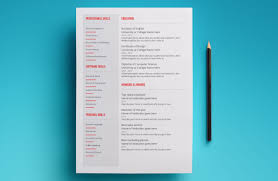 best resume templates best resume templates best resume templates