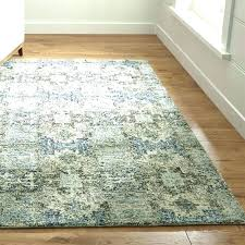 blue and tan area rugs tan area rug enjoyable design ideas tan and blue area rug blue and tan area rugs mesmerizing blue and brown