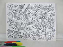 Small Picture 24 best Coloring pages images on Pinterest Mandalas Coloring