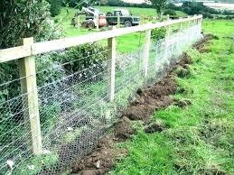 short fence ideas split rail fence ideas low fence ideas short fence ideas low fence ideas