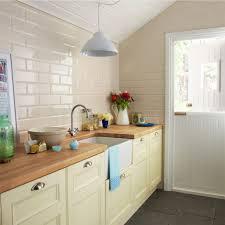 Tiles In Kitchen Tiles In Kitchen Aphia2org