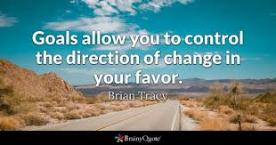 Direction Quotes Classy Direction Quotes BrainyQuote